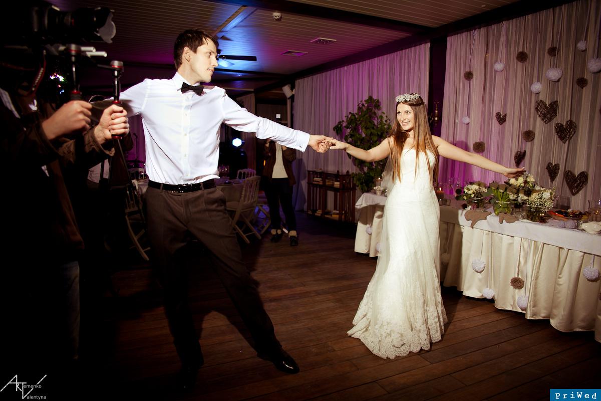 Порно измена на свадьбе онлайн 7